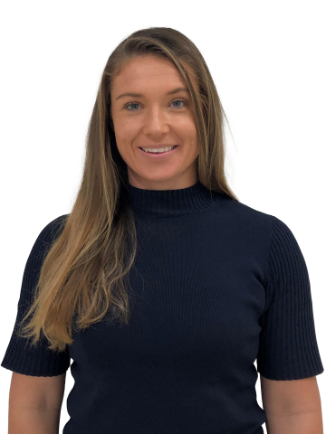 Territory Manager Sydney West
